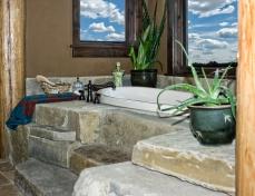 Gallatin Construction Custom Home, Western Montana